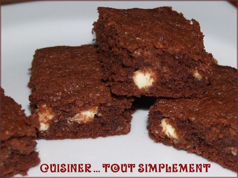 Brownie_chocolat_piment_3