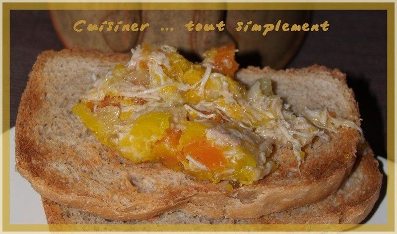 terrine_lapin_orange_1