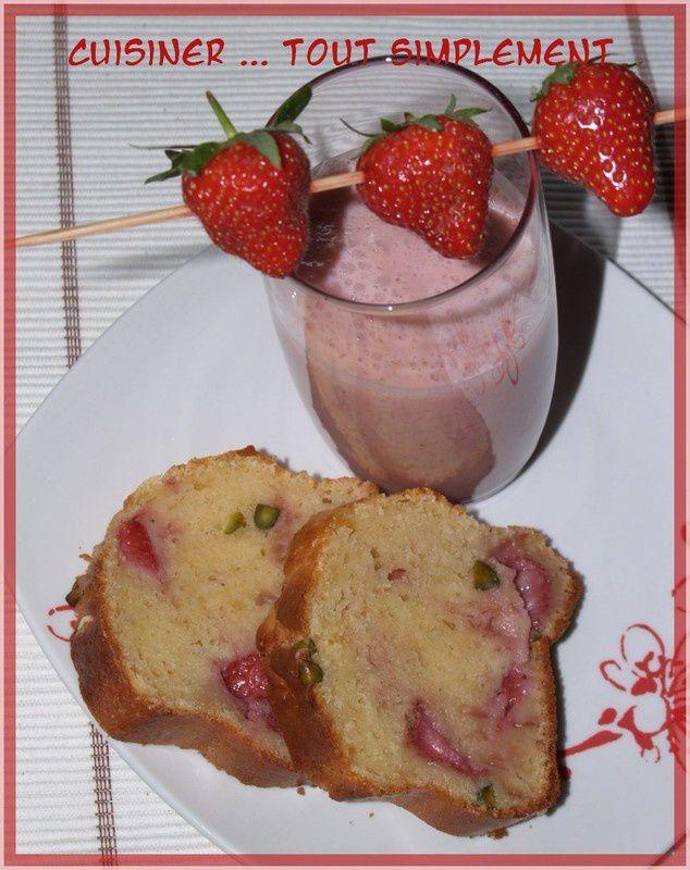 cake_fraises_pistache_1