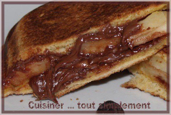 croque_monsieur_chocolat_poire_2