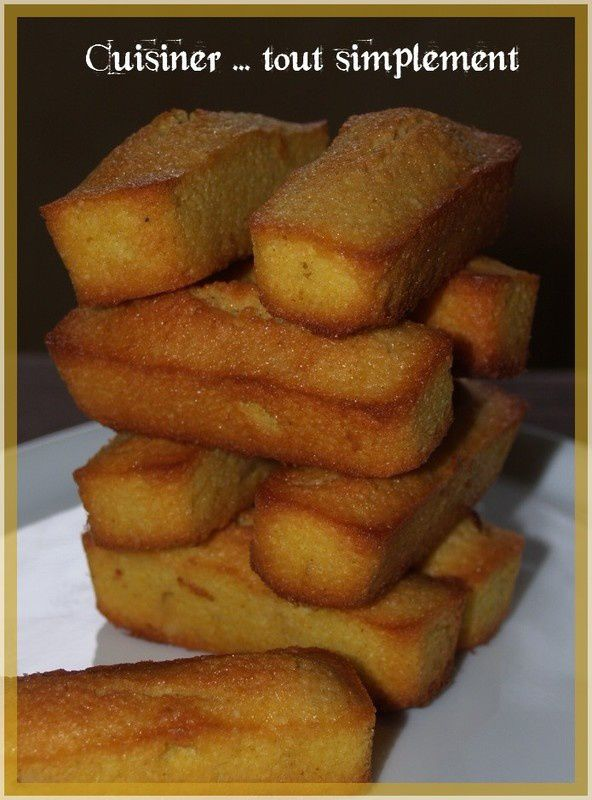 financier_curry_1