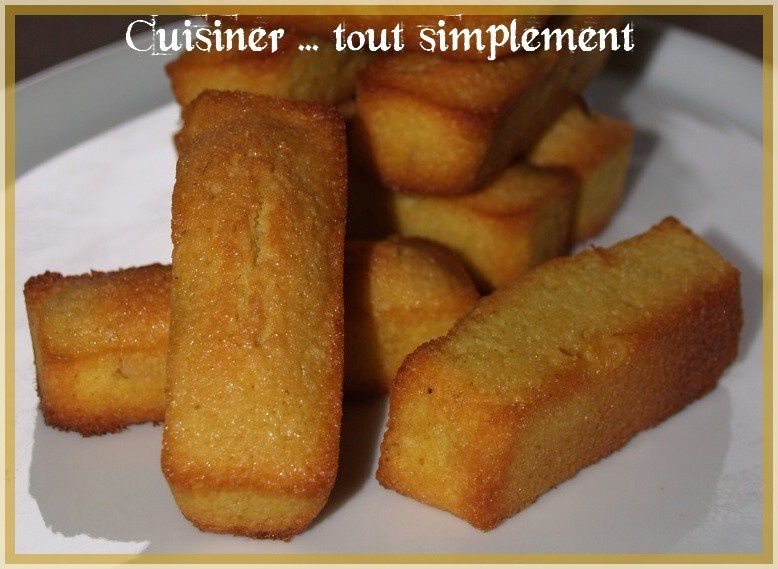 financiers_curry