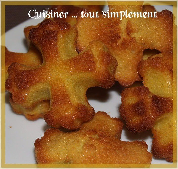 financier_curry_5