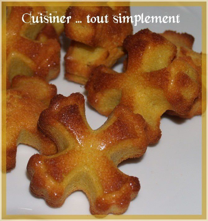 financier_curry_4