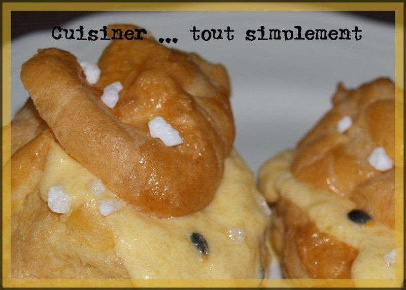 Choux_mousse_mangue_2