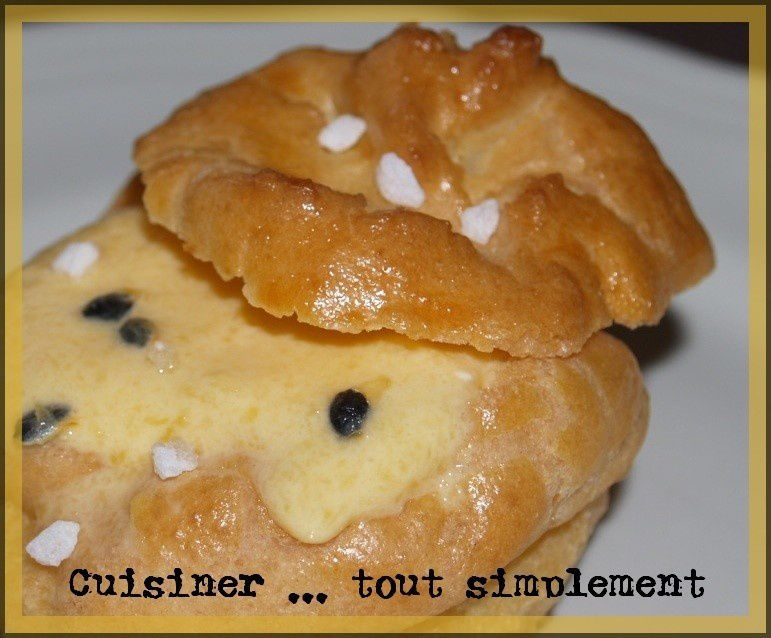 Choux_mousse_mangue