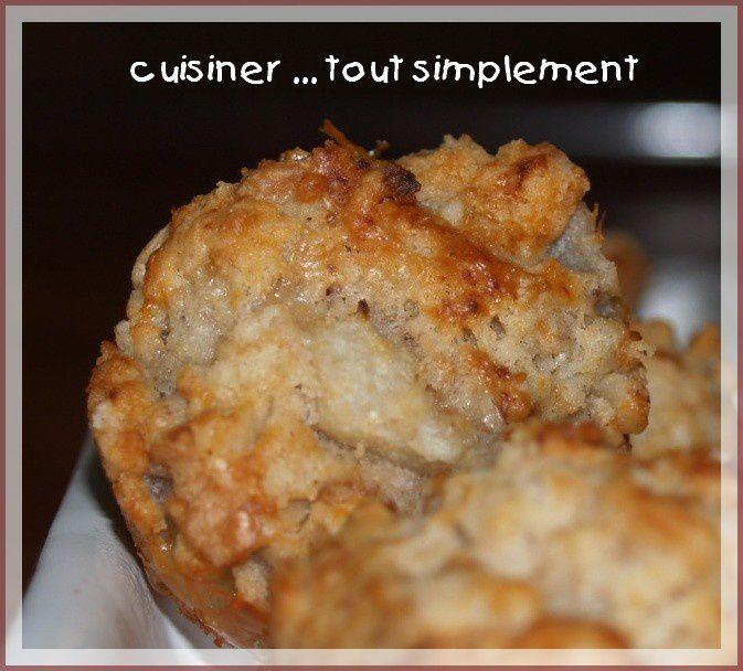 Muffins_gorgonzola_poires_2