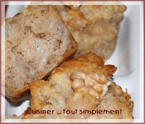 Muffins_gorgonzola_poire_5