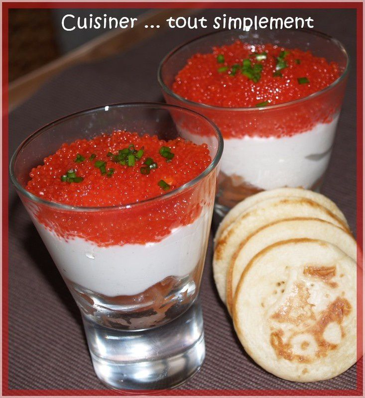 verrines_Mousse_saumon_1