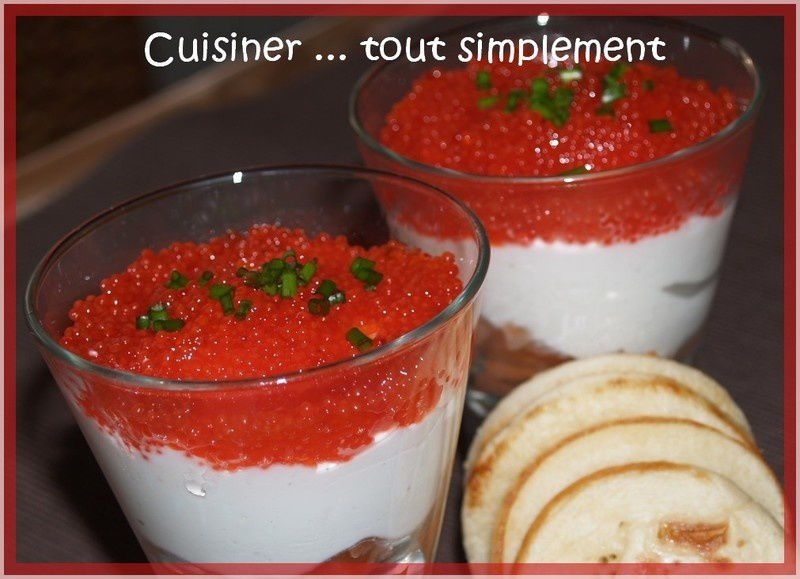 verrines_mousse_saumon_4