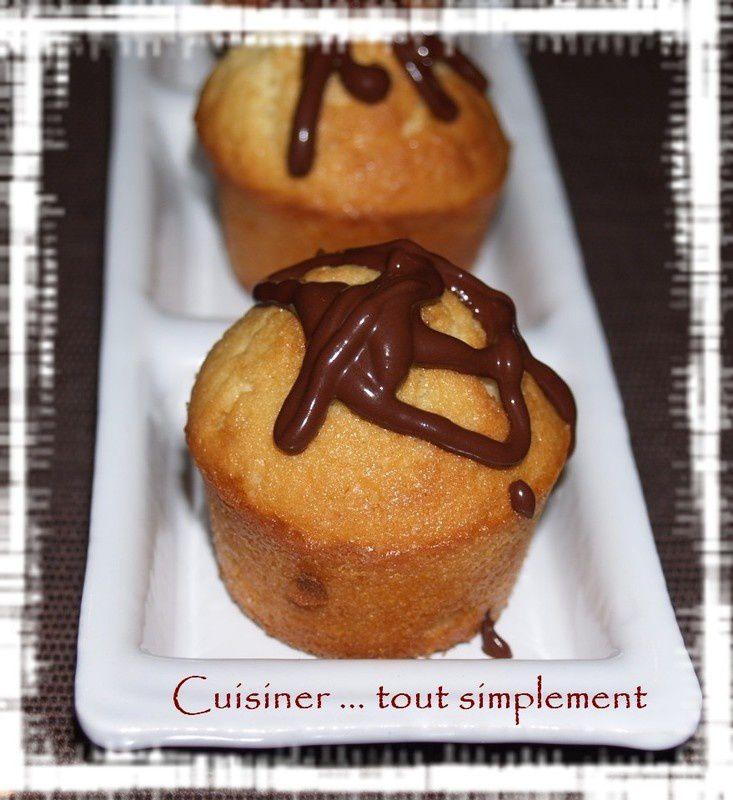 Muffins_au_michoko_1