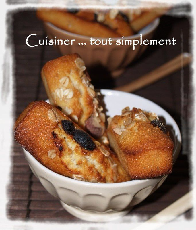 Financier_Muesli_1