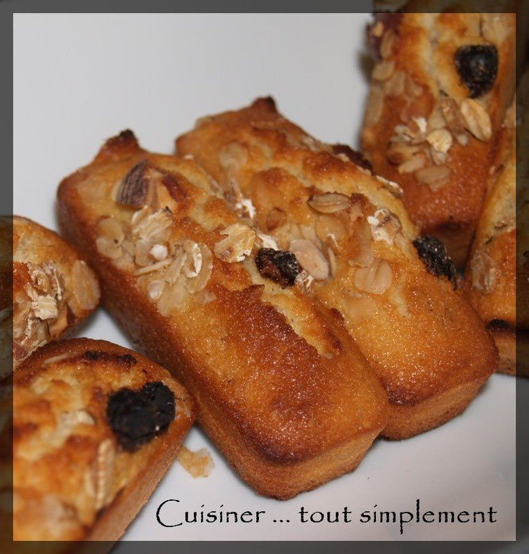Financier_Muesli_3