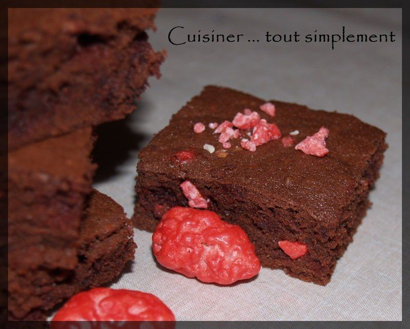 brownies_pralines_2