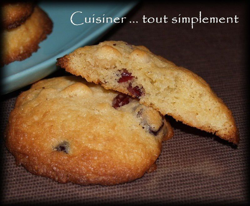 Cookies_macadamia_cranberries_2