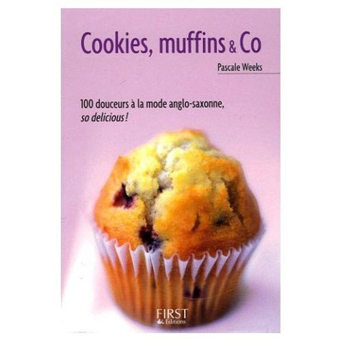 Cookies__muffins___co