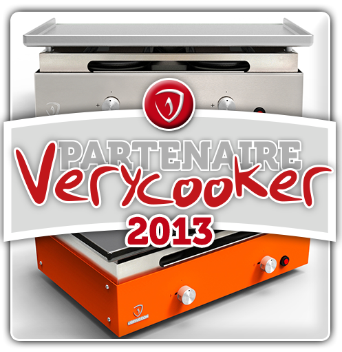 LOGO_PARTENAIRE_VERYCOOK.png
