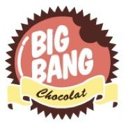 bigbang-chocolat-copie-1.jpg