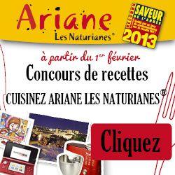 Banniere-statique-Ariane_V2.jpg