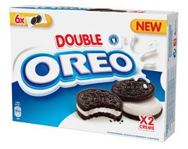 double-oreo-copie-1.jpg