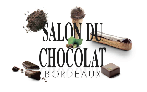 Salon-du-chocolat-Bordeaux