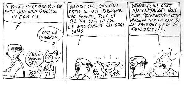professeur-tournesol10.jpg