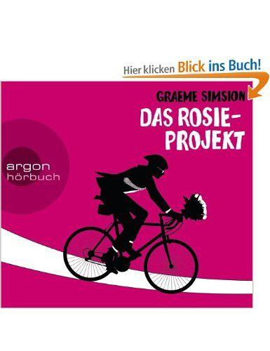 2014-Rosie-Projekt