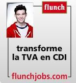 Flunch-jobs.JPG