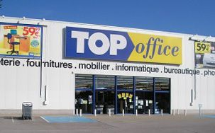 top-office-besancon.jpg