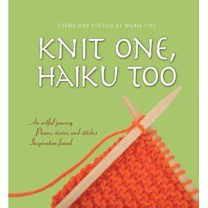 haiku-knits.jpg