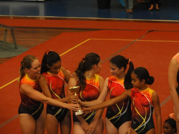 2011.04.17-GYM-equipes-LePort (15)