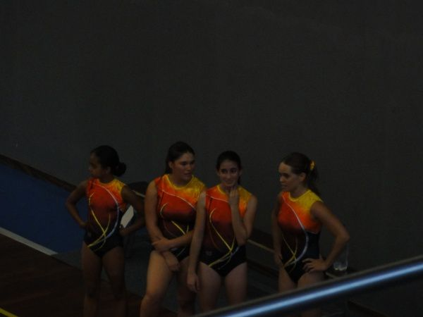 2011.04.17-GYM-equipes-LePort (8)