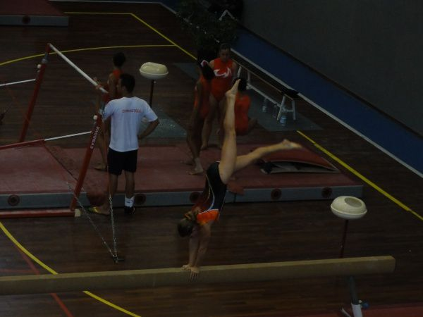 2011.04.17-GYM-equipes-LePort (9)