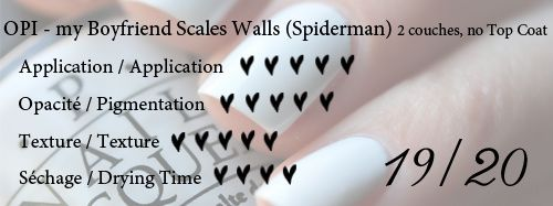 my boyfriend scales walls note