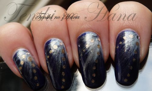 artifice deep blue 2