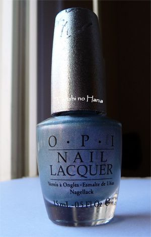 OPI DS Sapphir-copie-1