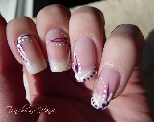 Nature Nails And Beauty Pukekohe
