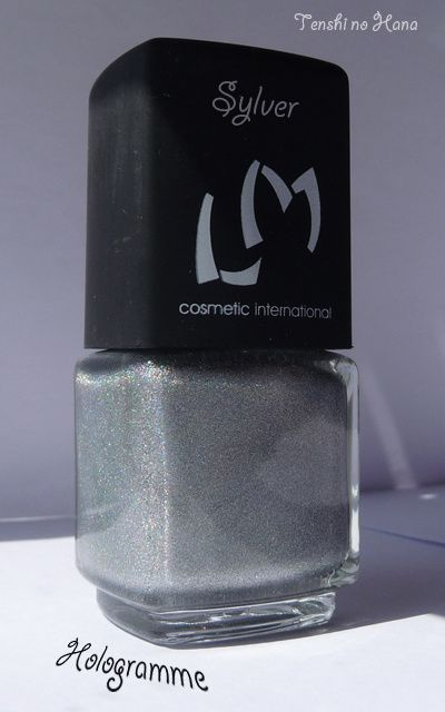 LM cosmetic mai 2010 3