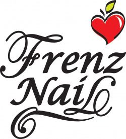 Frenz Nails