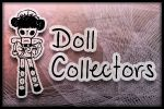 Doll-collectors-avatar
