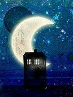 Moonlight-TARDIS.jpg