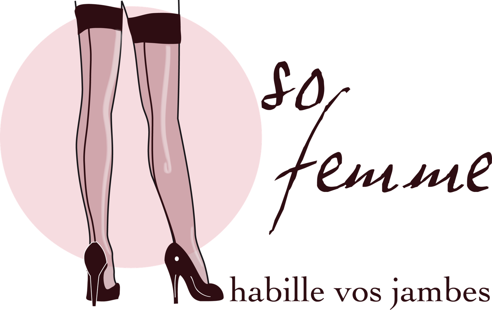 0000008263-logo so femme