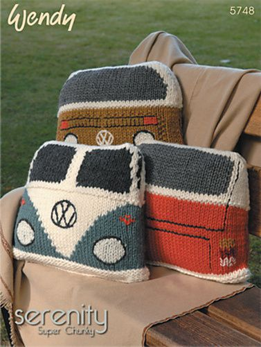 campervan_cushion_knits.jpg