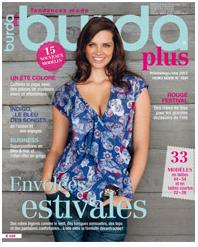 Couture Fait Maison Et Magazines Closeupfactory Le Blog D 39 Alfafa