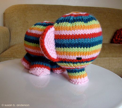 photo patron elephant tricot
