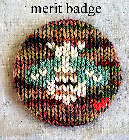 knit_badge.png