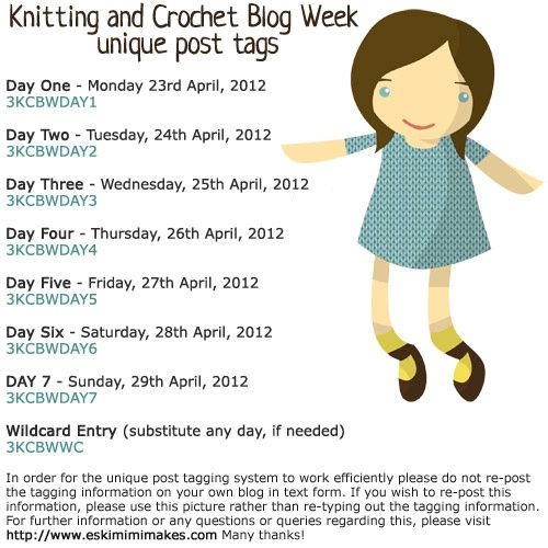 knitting-and-crochet-blog-week-post-tags.jpg