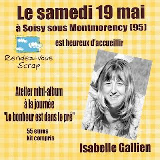 isabelle-gallien-19-mai.jpg