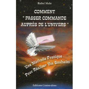 COMMANDE-UNIVERS-copie-1.jpg