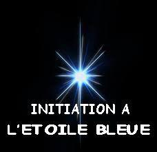 etoile-bleue002MODIFIE-copie.jpg